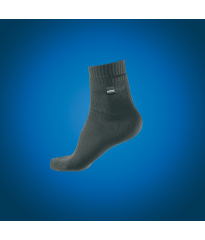 KE651 Sealskinz Ultra Light Sock Sort L